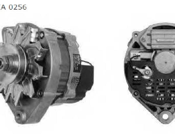 ALATERNADOR 12V CITROEN 062-IA0256